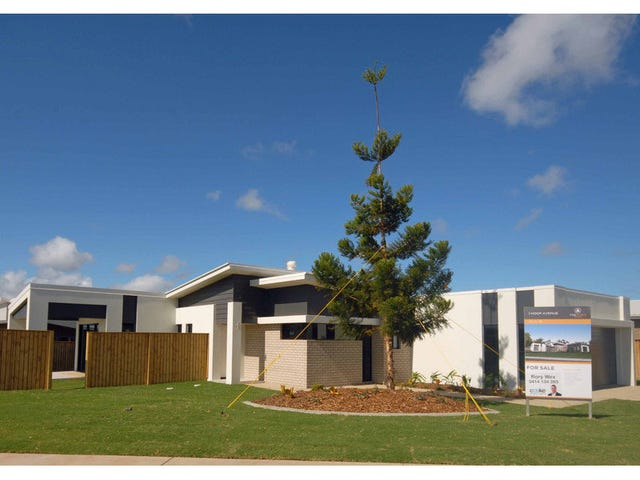 1 Hoop Avenue, Yeppoon, Qld 4703