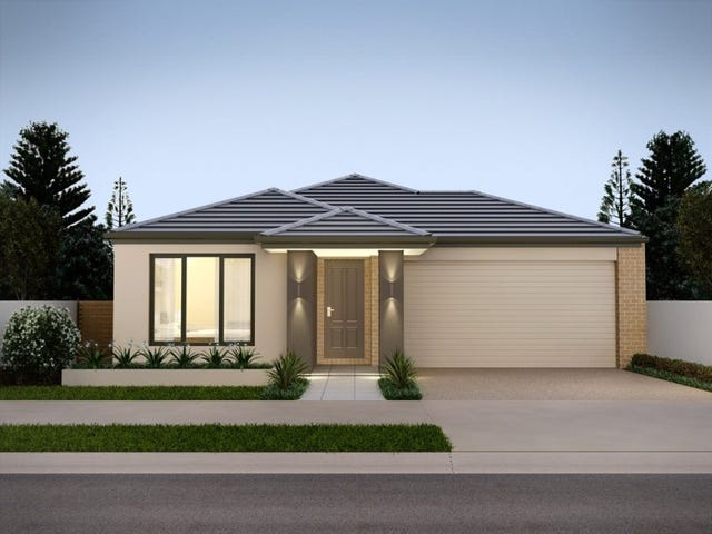 813 Yellow Robin Circuit, Cranbourne East, Vic 3977