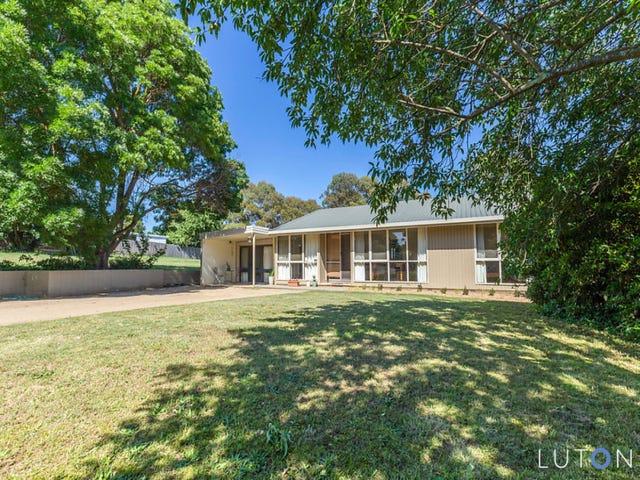 12 Bunn Street, Braidwood, NSW 2622