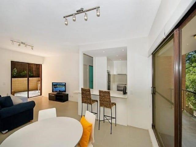 2/55 Kangaroo Street, Manly, NSW 2095