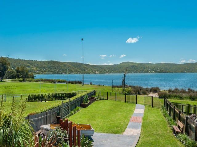 189 Steyne Road, Saratoga, NSW 2251