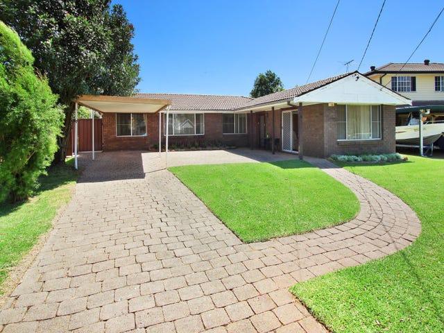 18 Uralla Street, Hebersham, NSW 2770