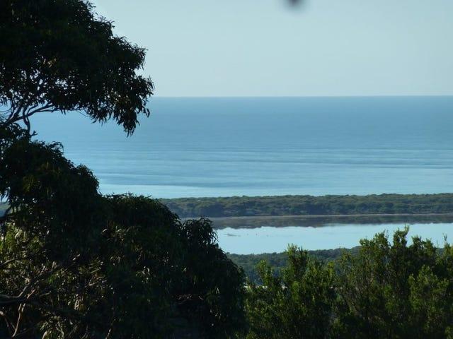 590 North East River Road, Flinders Island, Tas 7255