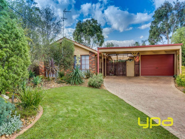 7 Broadlands Court, Hoppers Crossing, Vic 3029