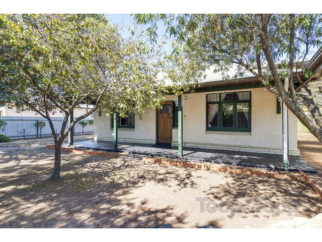 13 Bridges Street, Broadview, SA 5083