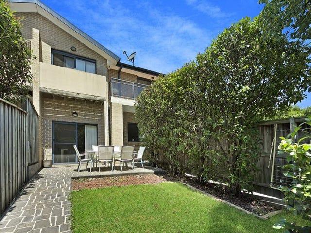1/19-23 Chelsea Ave, Baulkham Hills, NSW 2153