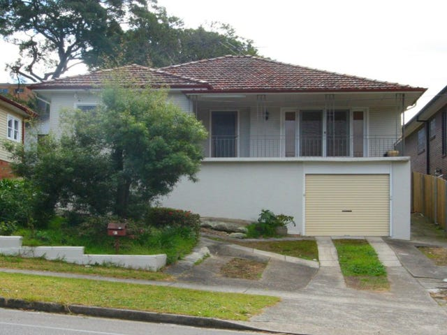 97 Constitution Road, West Ryde, NSW 2114