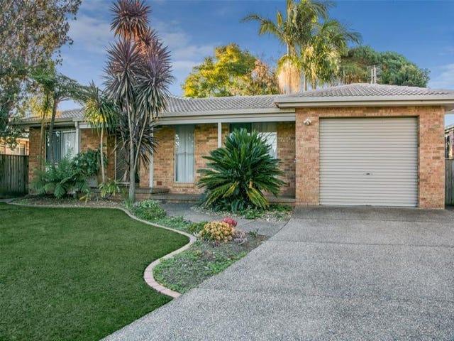 35 Lyrebird Drive, Nowra, NSW 2541