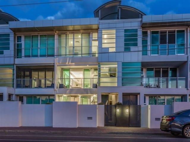 House 4/12-14 Adelphi Terrace, Glenelg North, SA 5045