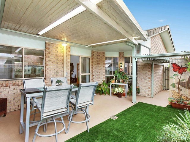 14/1 Advocate Place, Banora Point, NSW 2486