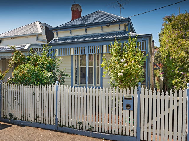 20 North Street, Brunswick, Vic 3056