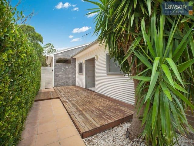 66 Regent Street, Bonnells Bay, NSW 2264