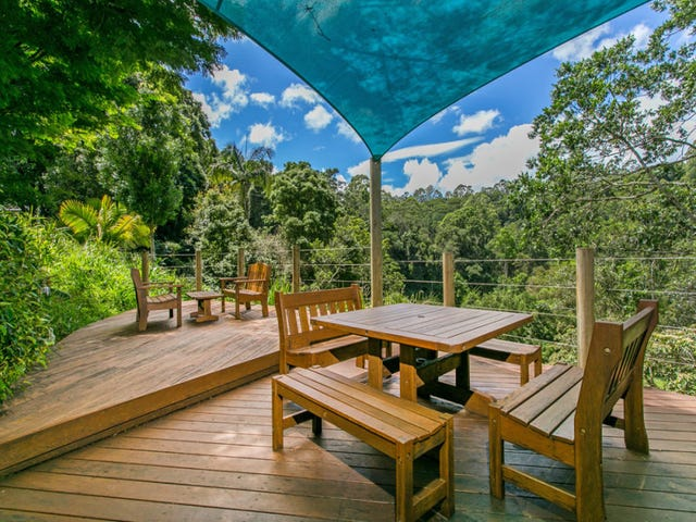 2364B  Dunoon Road, Dunoon, NSW 2480