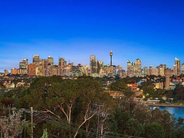 2A Gladstone Avenue, Hunters Hill, NSW 2110