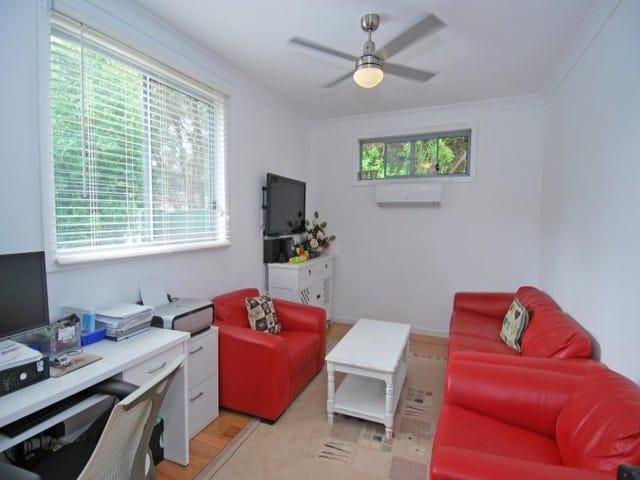 8A Fifth Avenue, Jannali, NSW 2226