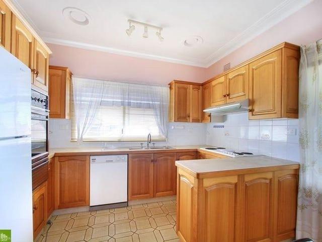 1A Weringa Avenue, Lake Heights, NSW 2502