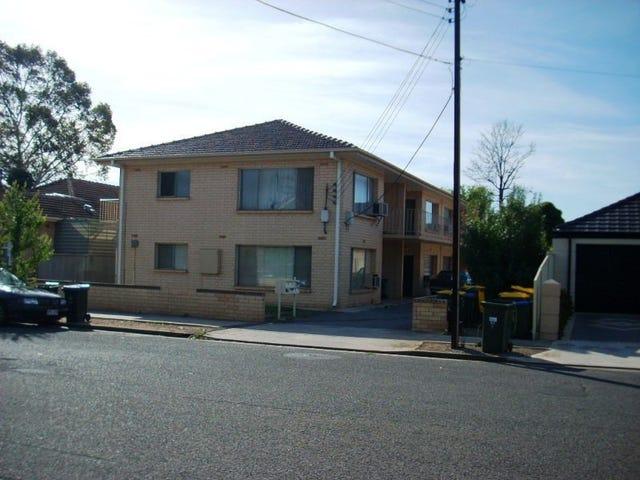 6/42 Wright St, Renown Park, SA 5008