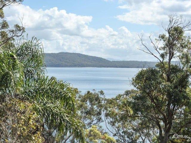 37 Scott Circuit, Salamander Bay, NSW 2317