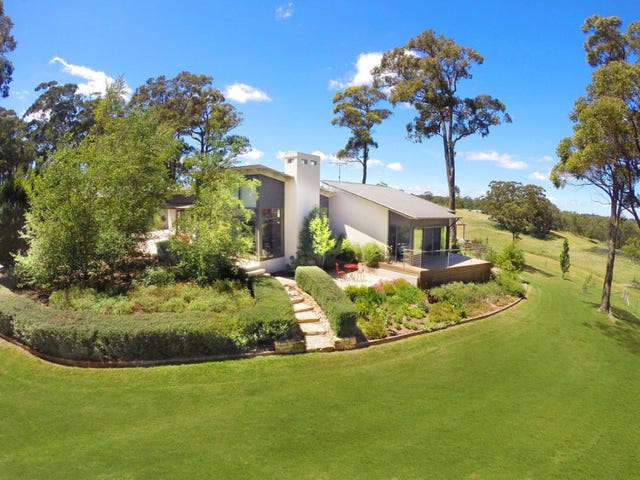 27 Ringwood Lane, Exeter, NSW 2579