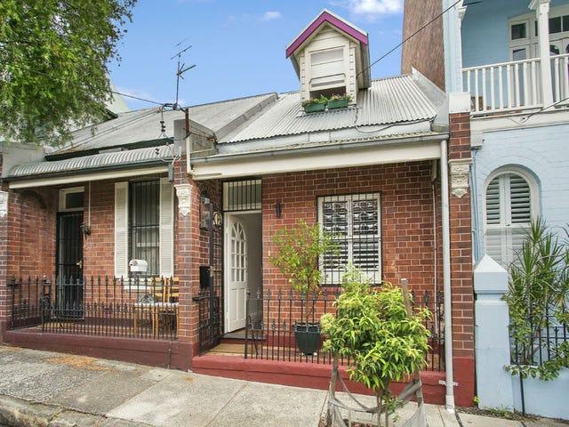 56A Oxford Street, Newtown, NSW 2042