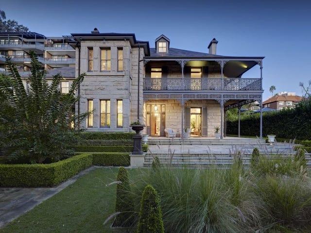 8C Mcleod Street, Mosman, NSW 2088
