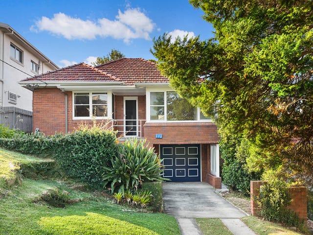 175 Wyndora Avenue, Freshwater, NSW 2096