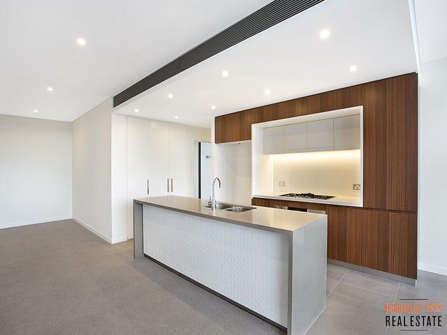7306/2 Cullen Close, Glebe, NSW 2037