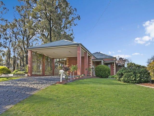 1 Lowe Street, Kangaroo Flat, Vic 3555