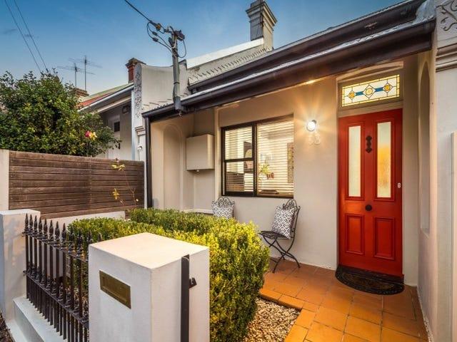38 Rofe Street, Leichhardt, NSW 2040