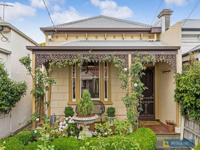 24 Russell Place, Williamstown, Vic 3016
