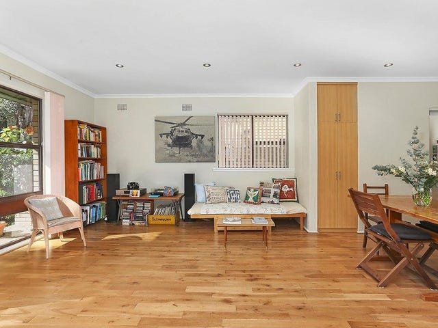 6/104 Fisher Road, Dee Why, NSW 2099