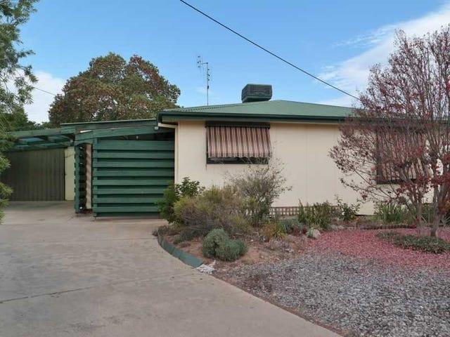 5 Regent Street, Moama, NSW 2731