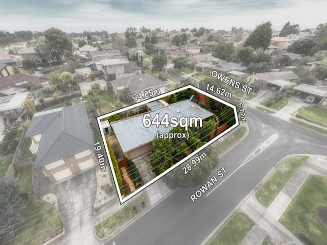 62 Owens Street, Doncaster East, Vic 3109
