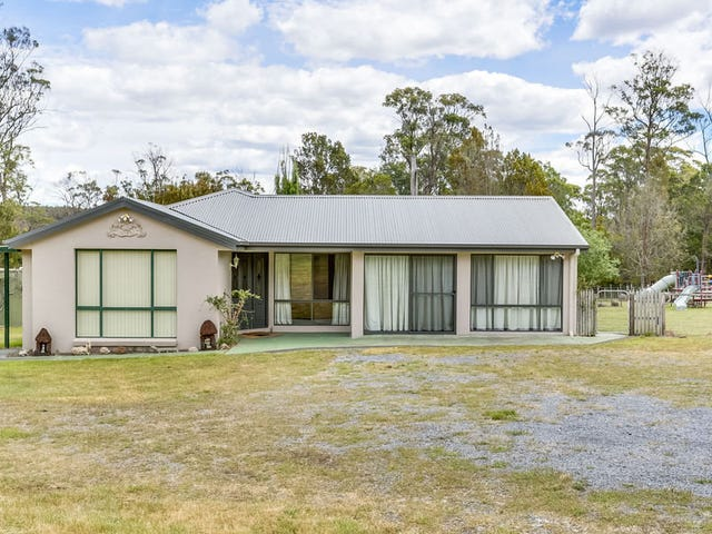 400 Auburn Road, Beaconsfield, Tas 7270