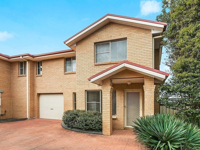 4/2 Rixons Pass Road, Woonona, NSW 2517
