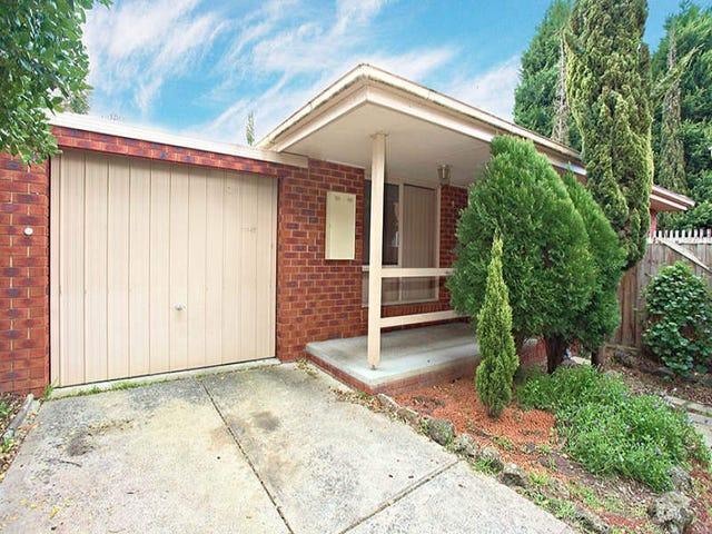 3/2 Lois Street,, Ringwood East, Vic 3135