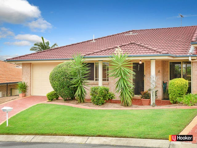 23 Circa Crescent, Albany Creek, Qld 4035