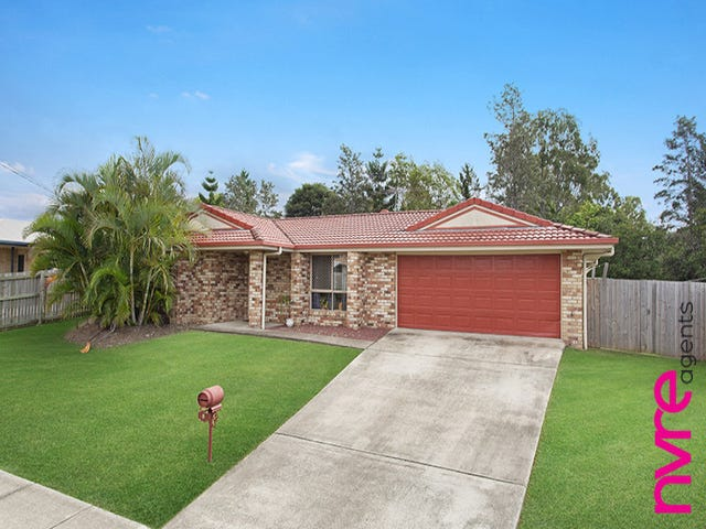 8 Julie Drive, Caboolture South, Qld 4510