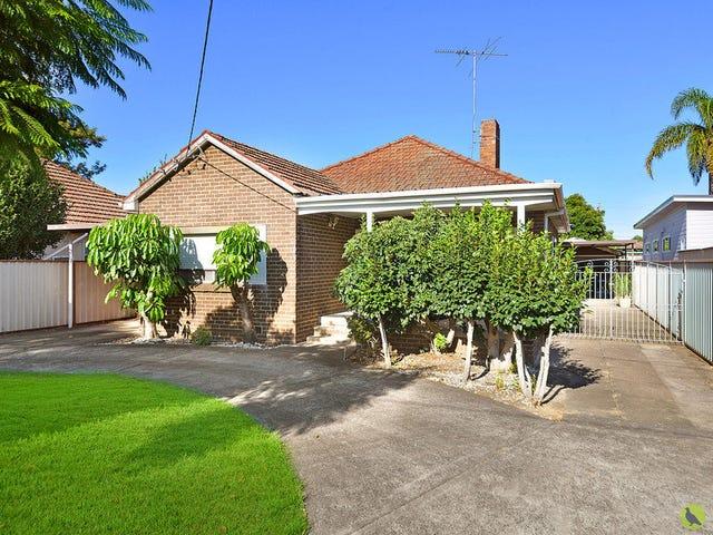 6 Bevan Street, Northmead, NSW 2152