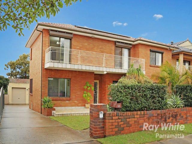 57 Bridge Road, Westmead, NSW 2145