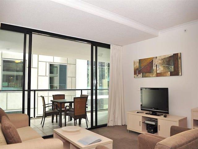 1604/79 Albert Street, Brisbane City, Qld 4000