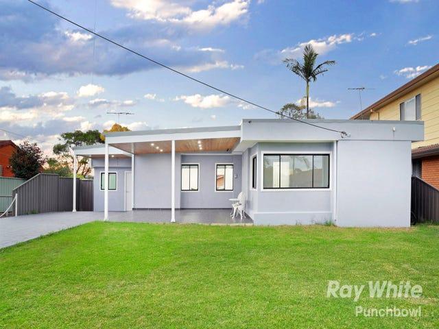 102 Flinders Road, Georges Hall, NSW 2198