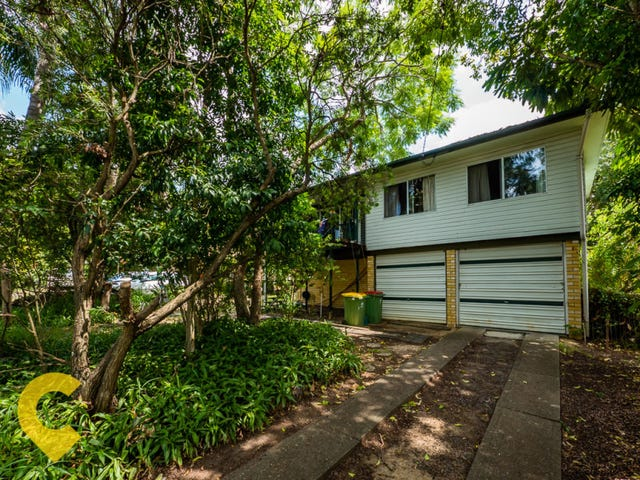 34 Marday Street, Slacks Creek, Qld 4127