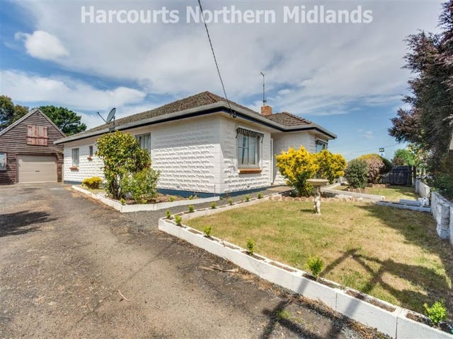 9 West Street, Campbell Town, Tas 7210