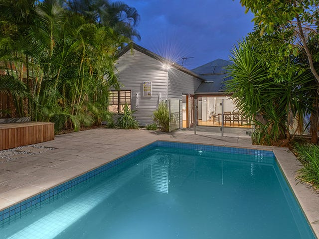 10 Hastings Street, New Farm, Qld 4005