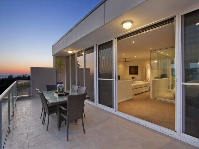 402/12 Howard Avenue, Dee Why, NSW 2099