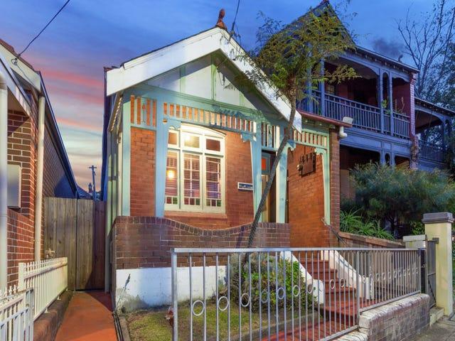 119 Trafalgar Street, Stanmore, NSW 2048