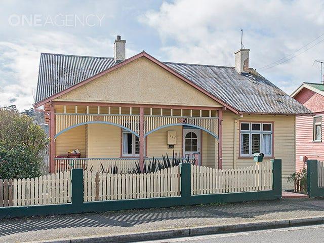 443 Wellington Street, South Launceston, Tas 7249