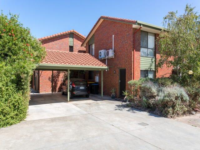 Unit 21, 19 Glenton Street, Campbelltown, SA 5074