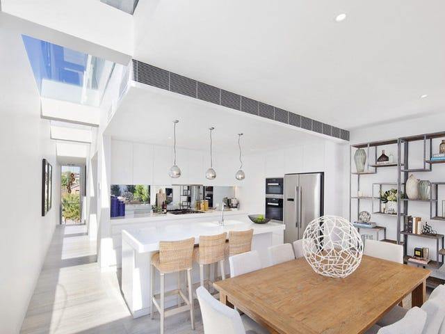48 Read Street, Bronte, NSW 2024